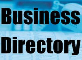 Cyprus-China Business Directory 2019