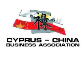 Investements from China – Meetings with the Chinese Investment Delegation