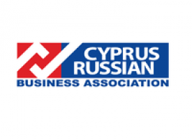 Seminar for the Future of Cyprus for Russian Business