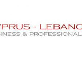 AGM of the Cyprus – Lebanon Business Association