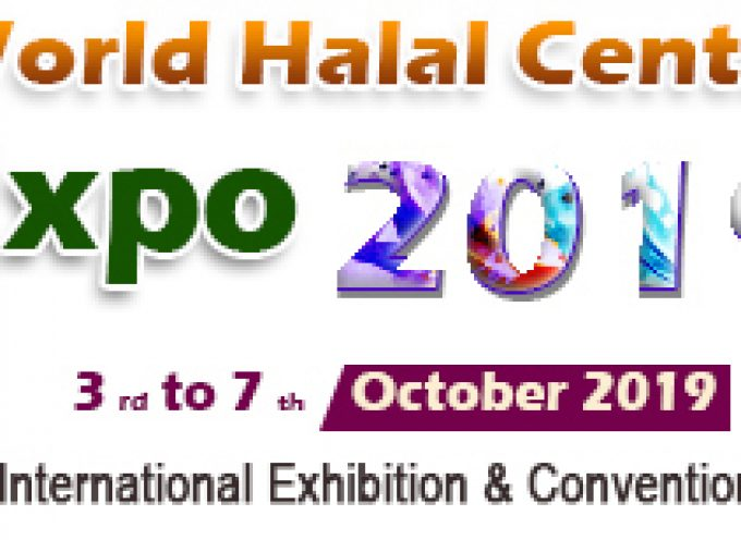 World Peace Products and Services Expo