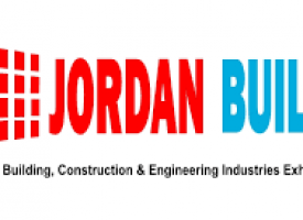 13th International Exhibition for Build, Construction and Engineering Industries