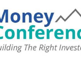 2nd Money Conference: Building the Right Investment Portfolio