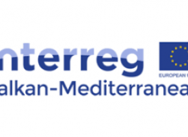 Interreg Balkan Mediterranean Project E-Business Pages Conference
