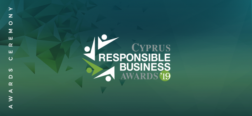 Cyprus Responsible Business Awards