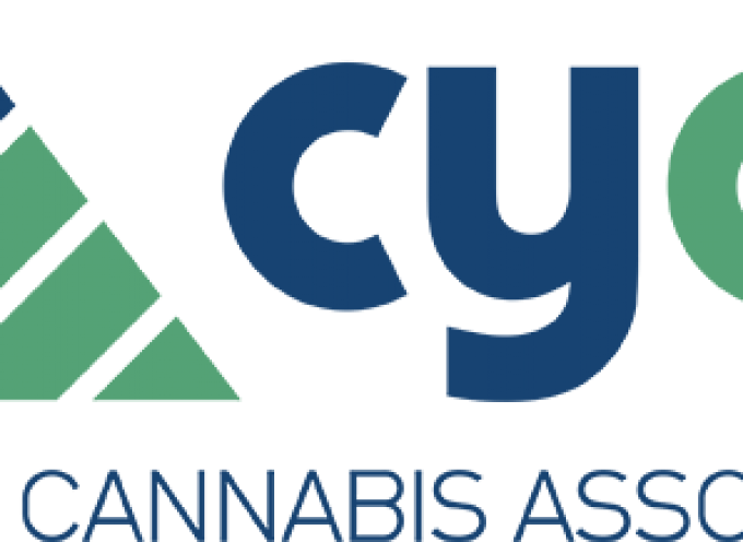 Join the exciting world of the Cyprus Cannabis Association (industrial and medical)