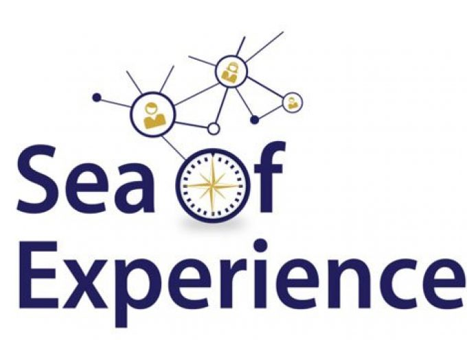 2nd Annual Dissemination & Technical workshop of the project Sea of Experience